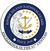 Rhode Island National Guard